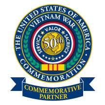 Vietnam_War_Commemoration_Logo_Large