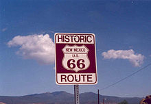 220px-route66_sign