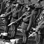 Final Battle for the Gurkhas?