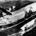 Three Amazing Aircraft Carriers that Might Have Changed History