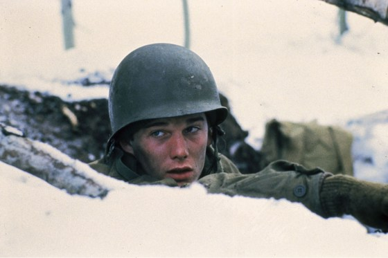 U.S. News Site Lists 'Five Best' WW2 Movies Ever — What Films Did They Miss?