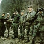 "The Cold War Heats Up – New Documents Reveal the ""Able Archer"" War Scare of 1983"