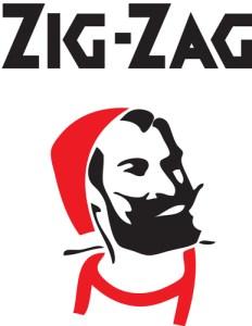 Zigzag-logo