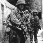 Condemned Men – Meet Hitler's Penal Battalions
