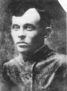 Alexandr Antonov.
