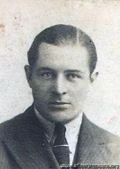 Glen Kidston.