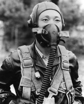 A 22-year old North Korea happened defected with a MiG after the war. He had no idea about Operation Moolah.