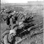 The Great War Makes the News – Catching Up With The Press' Recent WW1 Coverage