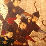 Were The Mongol Invaders Spurred On By Medieval Climate Change?