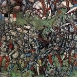 """""""Iron Hand"""" – Meet the Middle Ages' Toughest Knight"""
