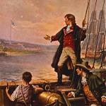 O Say Can You See – Seven Little-Known Facts About Francis Scott Key and the Star Spangled Banner