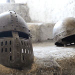 Theatre of War – 14 Unexpected Historic Reenactment Groups