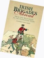 Irish Brigades Abroad sept13