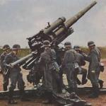 The Deadly 88 — Was the German Flak 18/37 the best gun of World War II?