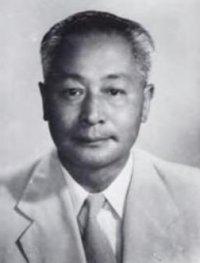 H.S. Wong. (Image source: WikiCommons)