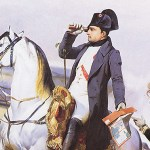 Bonaparte the Bookworm – Napoleon Was An Avid Reader; So What Were His Favourite Books?
