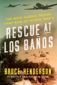 RescueLos_HC_C