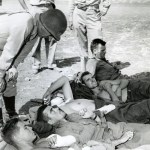 Smack Down – How the 'Patton Slapping Incident' Nearly Cost America One of its Greatest Generals