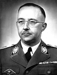 (Image source: German Federal Archive)