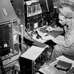 Radio Wars – How the Allies Hijacked the Nazi Airwaves (LISTEN)