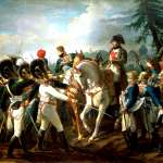 """Vive l'Empereur!"" — 10 Essential Facts About Life in Napoleon's Army"
