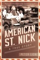 American-St-Nick_9781462117628-360x540
