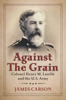 carson_against_the_grain
