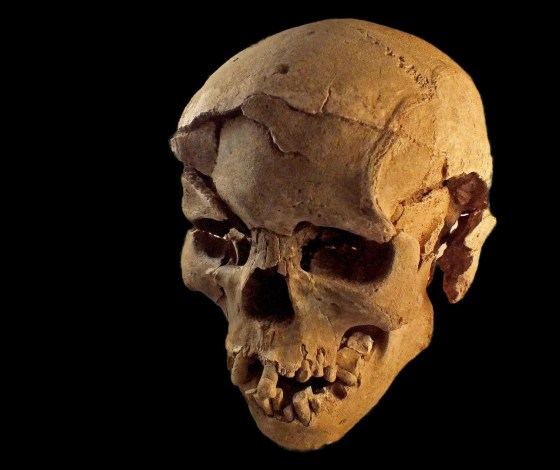 The Nataruk Massacre – Pre-Historic Battleground Holds Clues to Earliest Human Conflicts