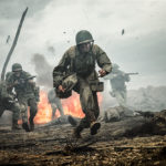 'Hacksaw Ridge' — MHN Shares Preview of Upcoming WW2 Blockbuster (VIDEO)
