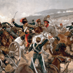 The Crimean War – Seven Essential Facts About Victorian Britain's Most Peculiar Conflict