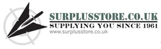 surplusstore