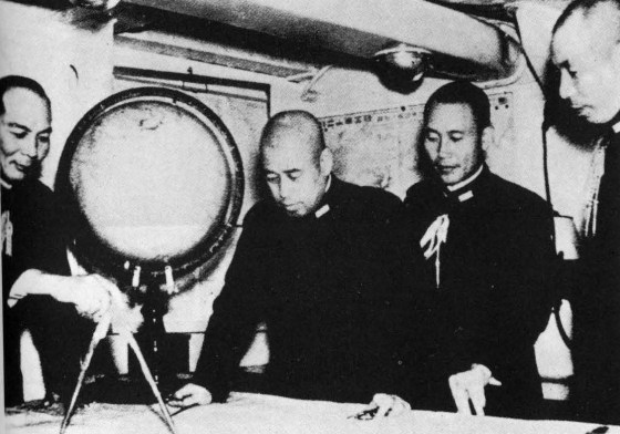 Isoroku Yamamoto — 10 Fascinating Facts About Japan's Most Famous Admiral