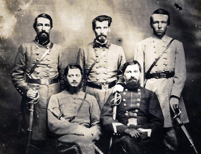 militaryhistorynow.com