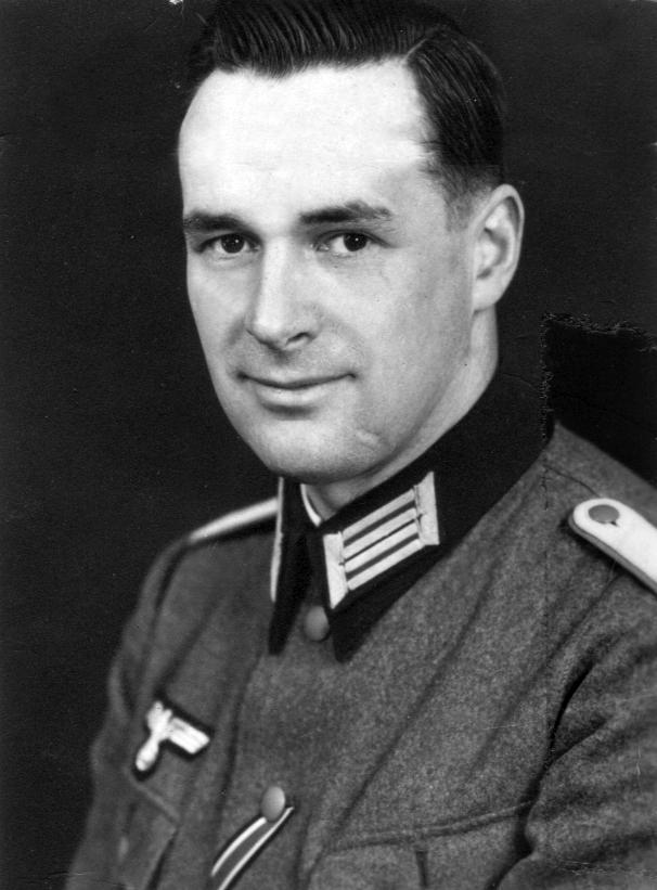 Griesinger-in-Wehrmacht-uniform.jpg?w=60