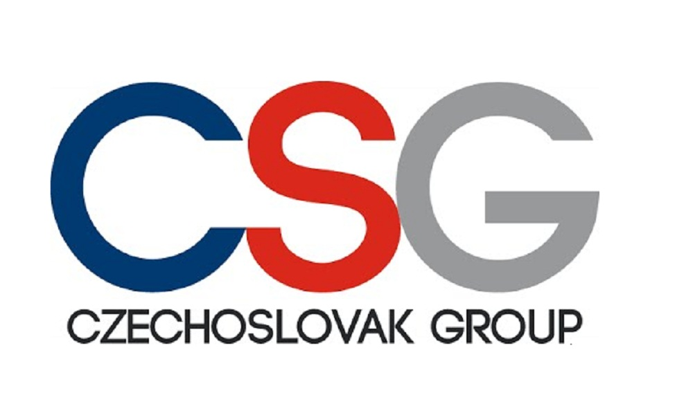 Czechoslovak Group