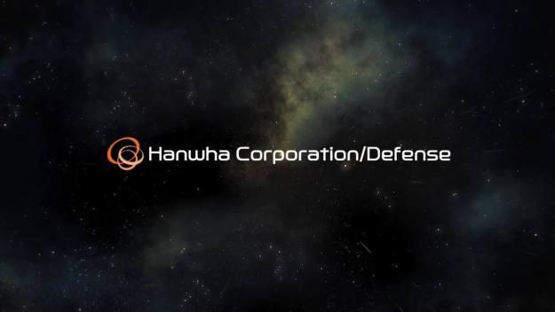 Hanwha Corporation/Defense
