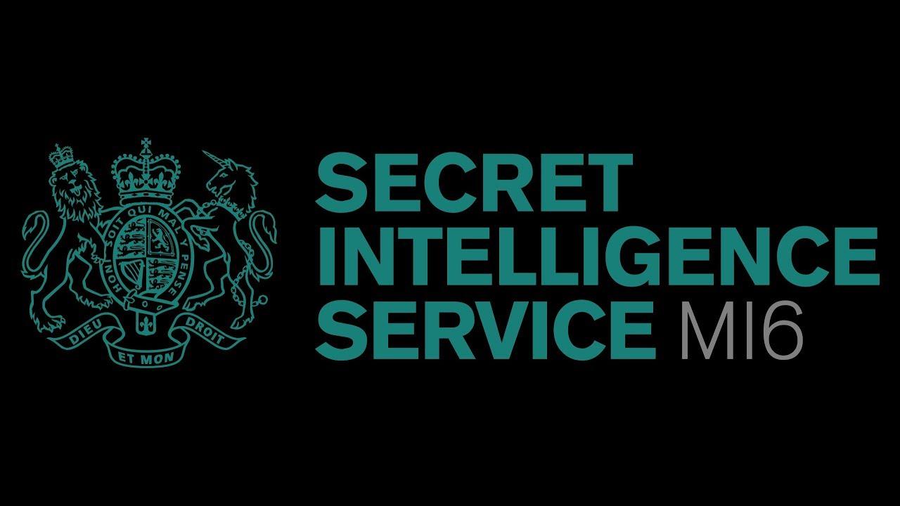 The History of Secret Intelligence Service (MI6)