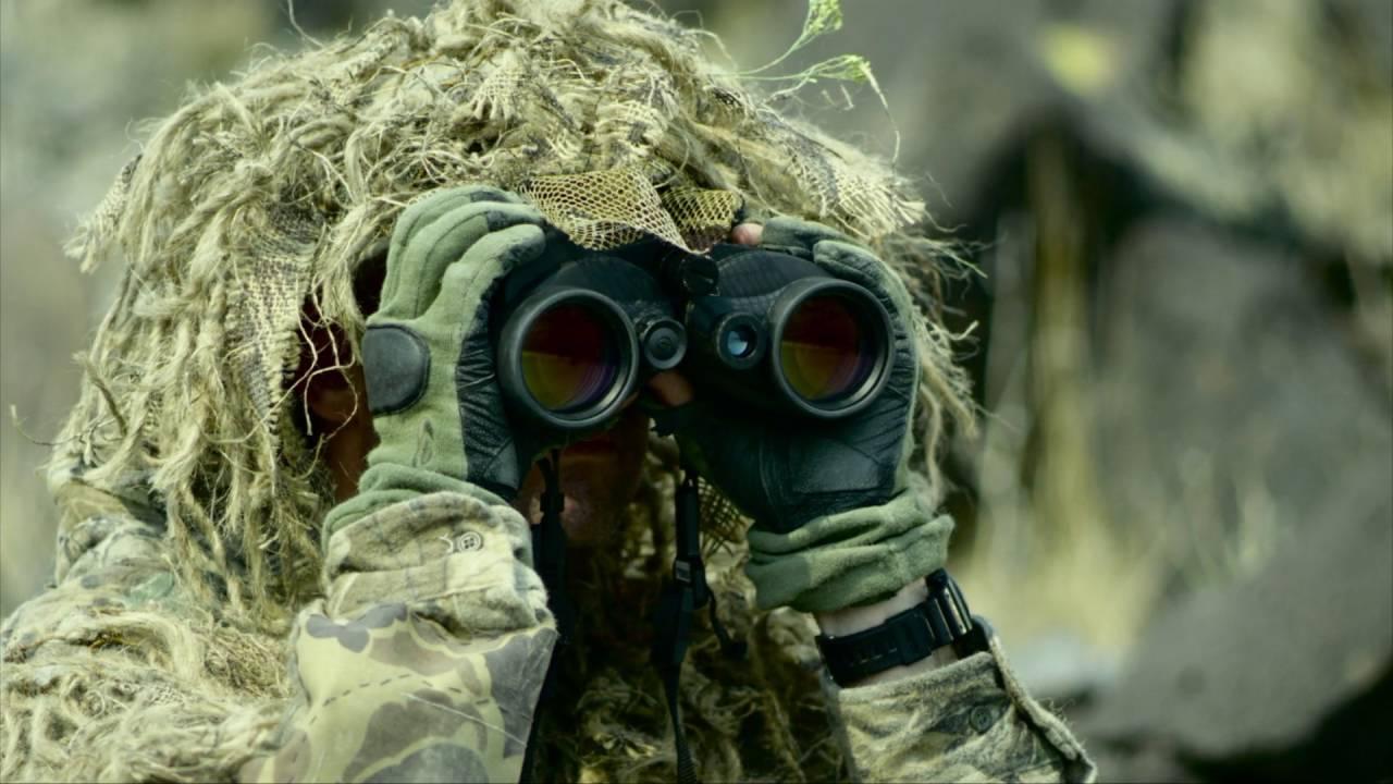 Beretta Defense Technologies Documentary