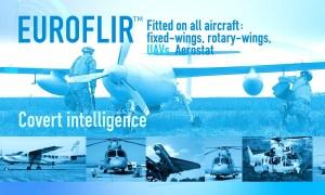 The Euroflir family