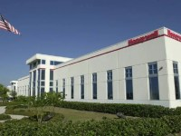 Honeywell Announces Move Of Global Headquarters To Charlotte