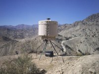SRC to Begin Production of AN/TPQ-49A Radar System for Marine Corps Under $93M Contract
