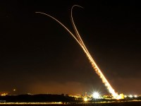 U.S. Army to purchase Israel's Iron Dome anti-missile system