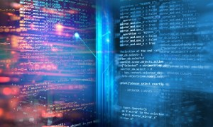 BAE Systems to Develop New Cyber Tools for DARPA to Improve Security of Electronic Data Formats