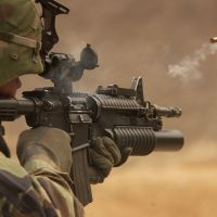 FN America Wins $119M to Produce M4/M4A1 Carbines