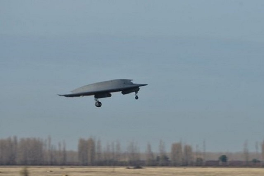 The French defense procurement agency, DGA, has revealed that Dassault Aviation's Neuron unmanned combat air vehicle demonstrator has completed a fifth round of flight tests to inform future decisions about the FCAS program.