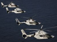 Airbus H160 Helicopters