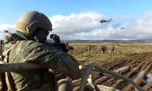 Slovak Armed Forces
