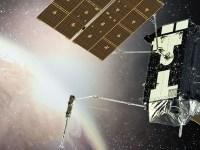 Raytheon Wins $378 Million to Replace IBM Equipment in GPS OCX