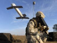 AeroVironment Switchblade