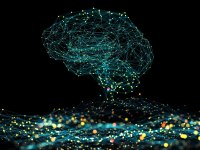 Booz Allen Wins $800 Million to Deliver US Department of Defense Joint Artificial Intelligence Center